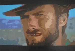 Cinema&pintura 2012