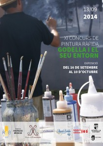 concurs_pintura