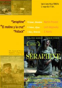 CARTELL sERAPHINE