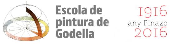 Escola de Pintura de Godella