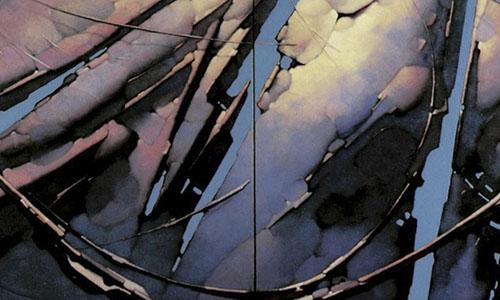 castejon-web2