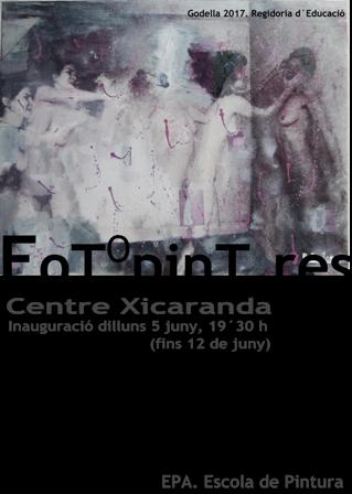 Copia (2) de cartell 3 fotopintures